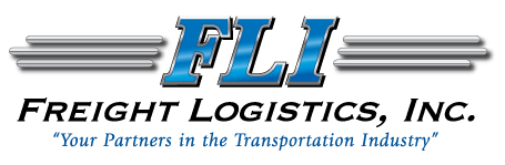 Freight Logistics, Inc.